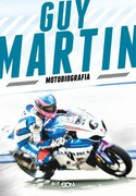 Guy Martin Guy Martin - ebook mobi, epub