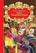 Pan Twardowski - ebook epub, mobi