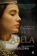 Izabela Kirstin Downey - ebook mobi, epub