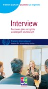 Interview Holger Stein - ebook pdf