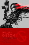 Trylogia ciągu  William Gibson - ebook epub, mobi