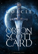 Goście Orson Scott Card - ebook epub, mobi