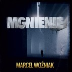 Mgnienie Marcel Woźniak - audiobook mp3