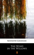 The Wind in the Willows Kenneth Grahame - ebook epub, mobi