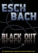 Black*Out Andreas Eschbach - ebook mobi, epub