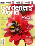 Gardeners' World 2/2019 - eprasa pdf