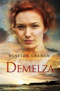 Demelza Winston Graham - ebook mobi, epub