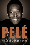 Pelé Brian Winter - ebook epub, mobi
