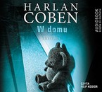 W domu Harlan Coben - audiobook mp3