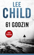 61 godzin Lee Child - ebook epub, mobi