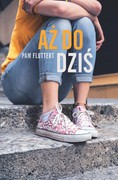 Aż do dziś Pam Fluttert - ebook epub, mobi