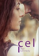 Cel Elle Kennedy - ebook mobi, epub