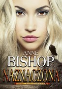 Inni. Tom 4 Anne Bishop - ebook epub, mobi