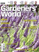 Gardeners' World 5/2018 - eprasa pdf