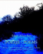 Poezje Edgar Allan Poe - ebook mobi, epub