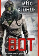 Bot Max Kidruk - ebook mobi, epub