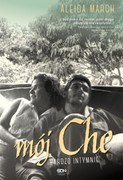 Mój Che Aleida March - ebook epub, mobi