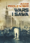 Wars i Sawa - ebook epub, mobi