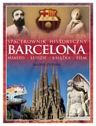 Barcelona Marek Pernal - ebook pdf