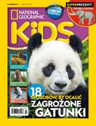 National Geographic KIDS - eprasa pdf