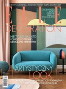 ELLE DECORATION - eprasa pdf