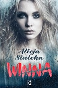 Winna Alicja Sinicka - ebook mobi, epub