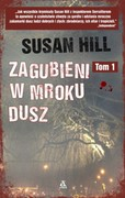 Zagubieni w mroku dusz. Tom 1 Susan Hill - ebook epub, mobi