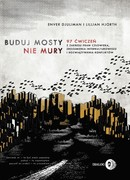 Buduj mosty, nie mury Lillian Hjorth - ebook epub, mobi
