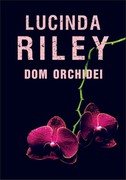 Dom orchidei Lucinda Riley - ebook mobi, epub