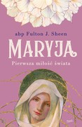 Maryja Fulton J. Sheen - ebook mobi, epub