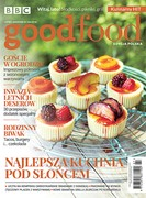 Good Food 7-8/2019 - eprasa pdf