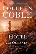 Hotel nad oceanem Colleen Coble - ebook epub, mobi