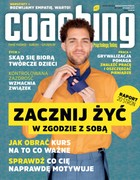 Coaching 1/2017 - eprasa pdf