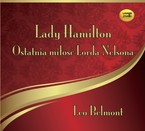 Lady Hamilton Leo Belmont - audiobook mp3