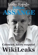 Julian Assange Carsten Görig - ebook mobi, epub