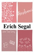 Absolwenci Erich Segal - ebook mobi, epub