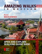 Amazing Walks in Wrocław