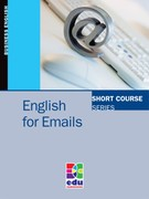 English for E-mails Rebecca Chapman - ebook pdf