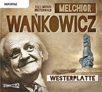Westerplatte Melchior Wańkowicz - audiobook mp3