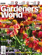 Gardeners' World 4/2018 - eprasa pdf