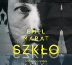 Szkło Emil Marat - audiobook mp3