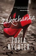Zakochanka Zofia Rychter - ebook epub, mobi