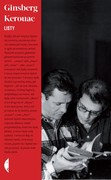 Listy Jack Kerouac - ebook mobi, epub