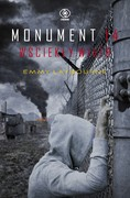 Monument 14. Tom 3 Emmy Laybourne - ebook mobi, epub