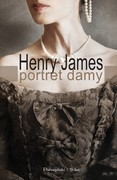 Portret damy Henry James - ebook mobi, epub