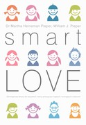 Smart love. Mądra miłość William J. Pieper - ebook mobi, epub