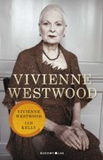 Vivienne Westwood Ian Kelly - ebook mobi, epub