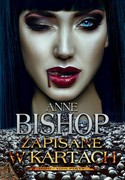 Inni. Tom 5 Anne Bishop - ebook mobi, epub