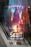 SeeIT Jagna Rolska - ebook epub, mobi