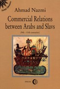 Commercial Relations between Arabs and Slavs (9th-11th centuries) Ahmad Nazmi - ebook mobi, epub